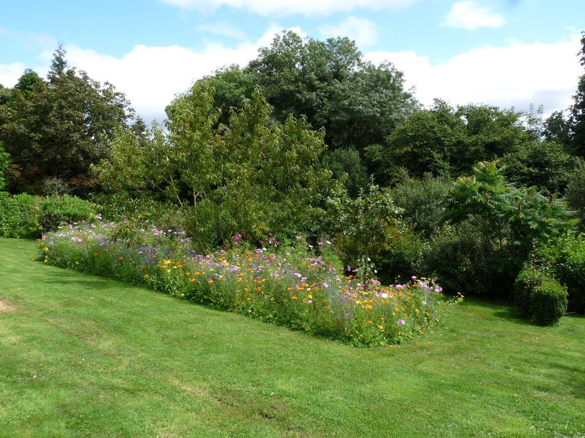 Jardin Eric
